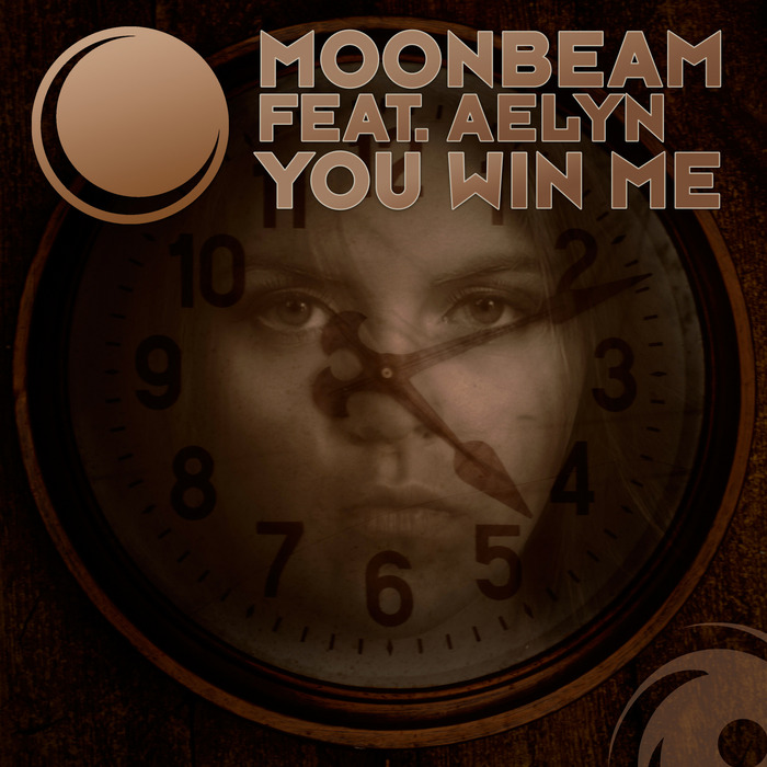Moonbeam Feat. Aelyn – You Win Me
