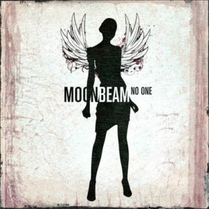 Moonbeam - No One