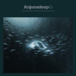 Anjunadeep_05