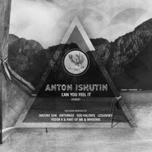 Anton_Ishutin_Can_you_feel_it