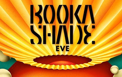 Booka-Shade-Eve