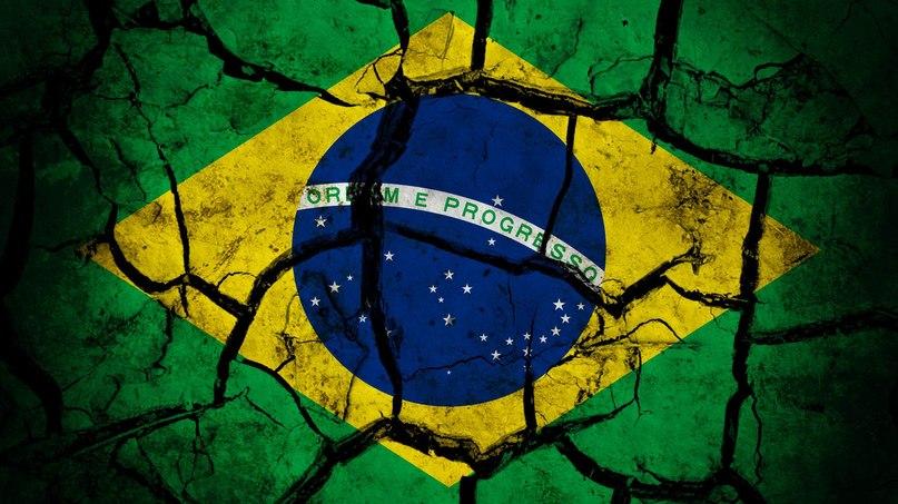 DJ Dan -  Fabulous Mix Vol.36 - VIVA BRAZIL-3