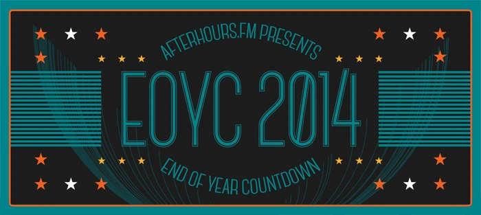 EOYC 2014