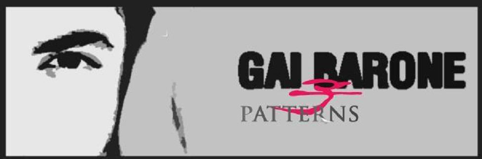 Gai Barone - Patterns
