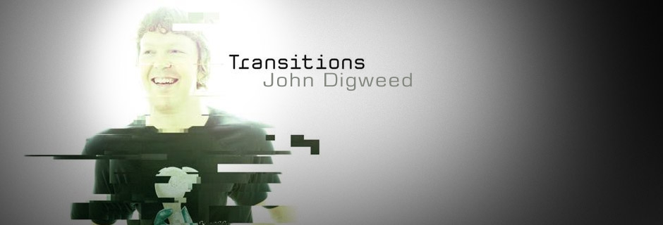 John-Digweed-Transitions