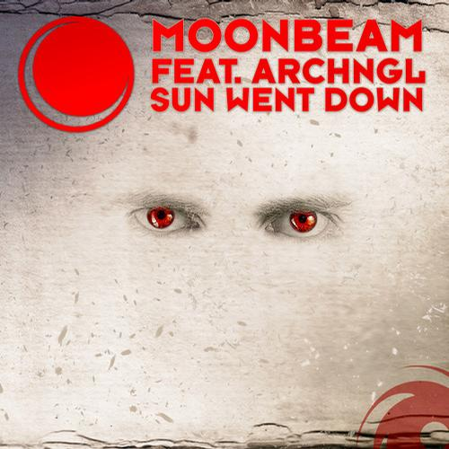 Moonbeam — Sun Went Down ft. ARCHNGL
