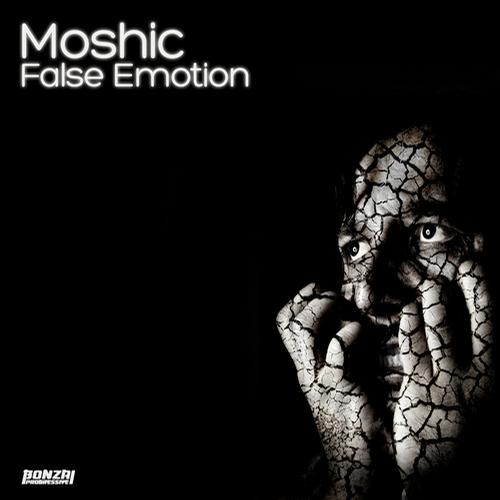 Moshic - False Emotion
