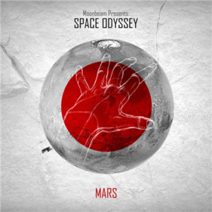 Space-Odyssey-Mars-Moonbeam