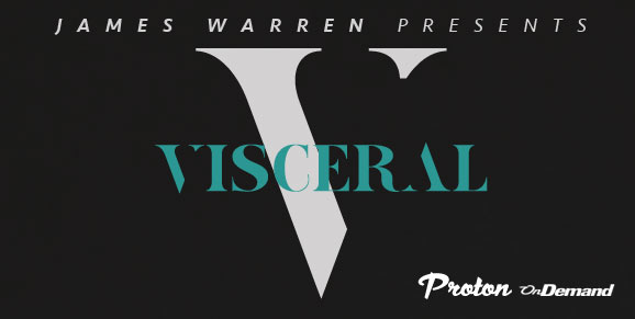 Visceral-James-Warren