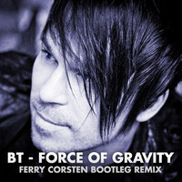 bt-force-of-gravity-ferry-corsten