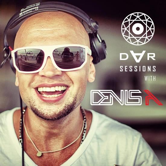 Denis A Dar Sessions