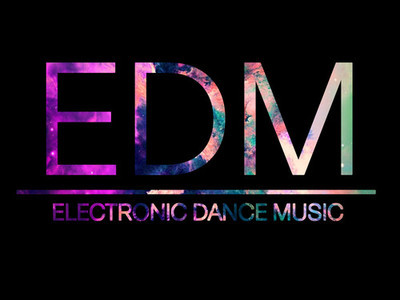 edm-mix