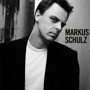 markus-schulz