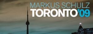 markus-schulz-toronto-09