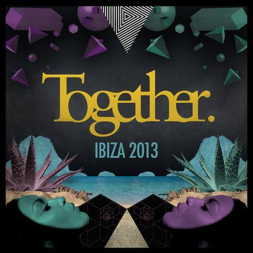 together-ibiza-2013