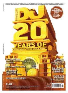 Top DJ 2013