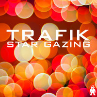 trafik-star-gazing