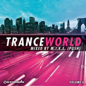 trance-world-mike
