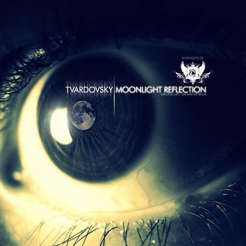 tvardovsky-moonlight_reflection