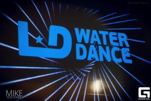 waterdance-2013