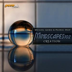 Mindscapes om purefm