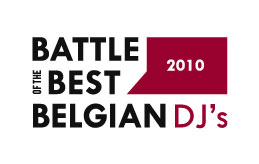 best belgian djs