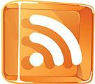Блог об электронной музыке