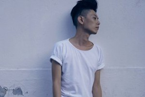 Lee Xhin