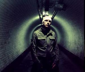 Продюсер, музыкант и диджей из Швеции.