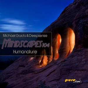 Michael Gaida, Deepsense