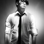 DJ Genji Yoshida