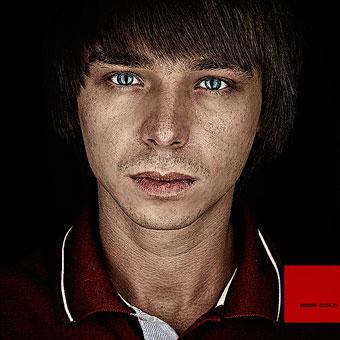 Dj Producer Igor Dyachenko