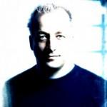 DJ Mike Koglin