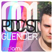 Sudam Glender podcast