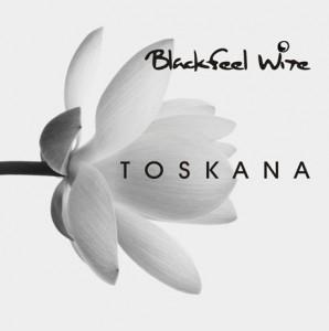 Blackfeel Wite-Toskana