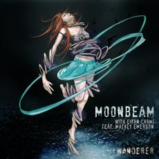 туц moonbeam single wanderer